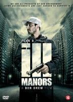 Inlay van Ill Manors
