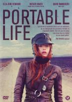 Inlay van Portable Life