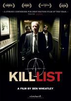 Inlay van Kill List
