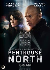 Inlay van Penthouse North