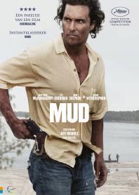 Inlay van Mud