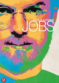 Inlay van Jobs