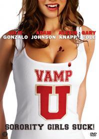 Inlay van Vamp U