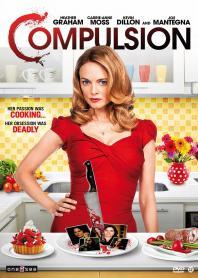 Inlay van Compulsion