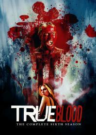 Inlay van True Blood, Seizoen 6