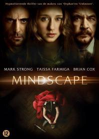 Inlay van Mindscape