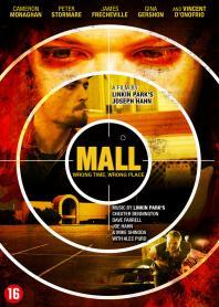 Inlay van Mall