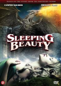 Inlay van Sleeping Beauty