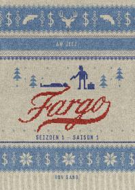 Inlay van Fargo, Seizoen 1
