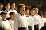 Screenshot van Boychoir