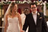 Screenshot van The Wedding Ringer