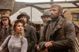 Screenshot van Far From The Madding Crowd