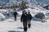 Screenshot van Everest