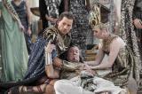 Screenshot van Gods Of Egypt
