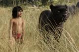 Screenshot van The Jungle Book