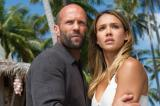 Screenshot van Mechanic Resurrection
