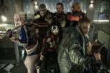 Screenshot van Suicide Squad