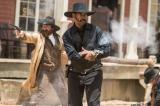 Screenshot van The Magnificent Seven