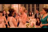 Screenshot van Jenny's Wedding