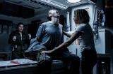 Screenshot van Alien: Covenant