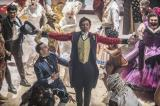 Screenshot van The Greatest Showman