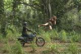 Screenshot van Jumanji: Welcome To The Jungle