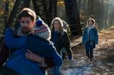 Screenshot van A Quiet Place