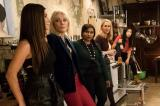 Screenshot van Ocean's Eight