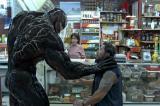 Screenshot van Venom