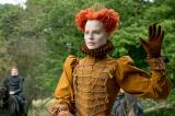 Screenshot van Mary Queen Of Scots
