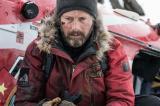 Screenshot van Arctic
