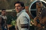 Screenshot van Star Wars Episode 9 - The Rise Of Skywalker