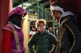 Screenshot van De Brief Voor Sinterklaas