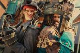Screenshot van De Piraten Van Hiernaast