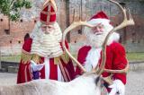 Screenshot van Waar Is Het Grote Boek Van Sinterklaas