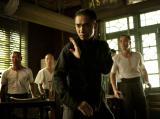 Screenshot van Ip Man: Kung Fu Master