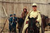 Screenshot van Waiting For The Barbarians