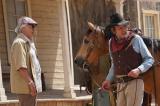 Screenshot van The Comeback Trail