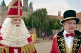 Screenshot van De Club Van Sinterklaas & Het Grote Pietenfeest