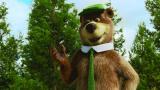 Screenshot van Yogi Bear