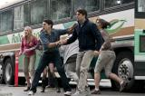 Screenshot van Final Destination 5
