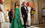 Screenshot van Mission: Impossible - Ghost Protocol