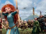 Screenshot van Brave