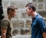 Screenshot van The Bourne Legacy