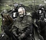 Screenshot van Game Of Thrones, Seizoen 2