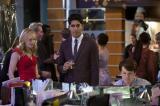 Screenshot van The Newsroom, Seizoen 1