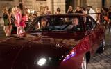 Screenshot van Fast & Furious 6