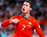 Screenshot van Wk 2014: De Top Spelers