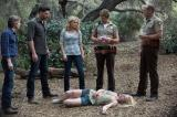 Screenshot van True Blood, Seizoen 7