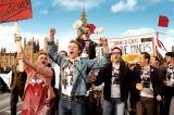 Screenshot van Pride